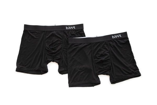 Boxer Brief Bundle