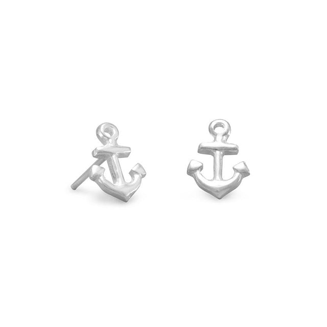 Anchor Mini Studs
