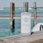 Splash Signature Room Spray