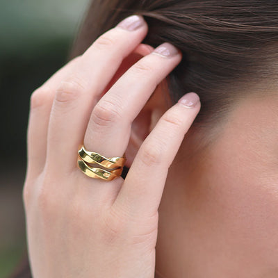 Style Ring