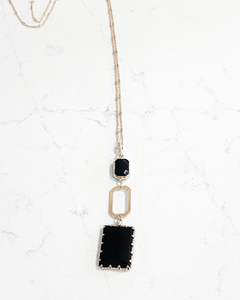 Zuri Necklace
