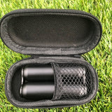 Infinity Handroller 180gm metallic in black case - BRAND NEW