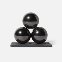 SPEKS SUPER BALLS - Magnetic Balls with magnetic base