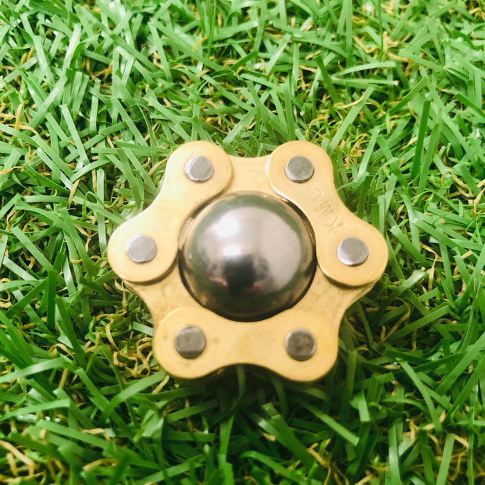 Kaiko Fidget Magic Ball