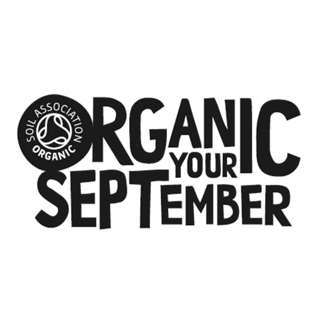 Why Organic? Written by Soil Association
