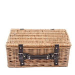 The Custom Hamper