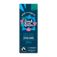 Extra Dark Chocolate Mini Bar 25g (72% Cocoa)