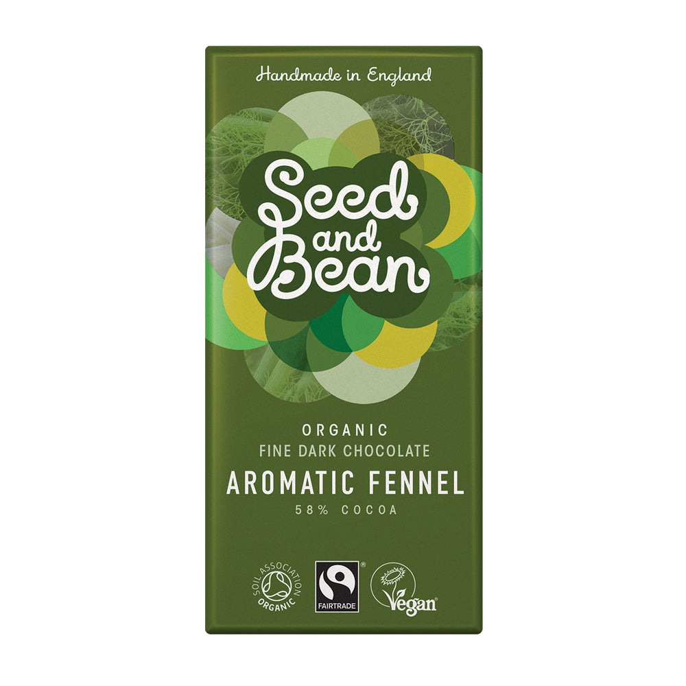organic-fairtrade-aromatic-fennel-chocolate-bar