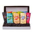 The Favourites Gift Box Chocolate Hamper