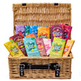The Ultimate Collection Chocolate Hamper