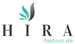 HIRA-fashion.de
