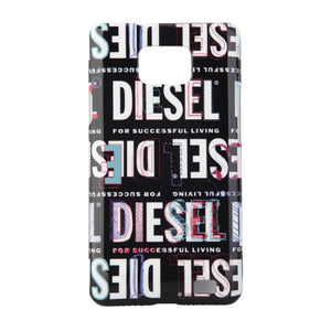 Diesel Accessoires Cover black / NOSIZE Diesel - Cover HIRA-fashion