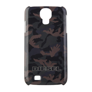 Diesel Accessoires Cover brown / NOSIZE Diesel - Cover HIRA-fashion