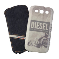 Diesel Accessoires Cover Default Title / NOSIZE Diesel - Box HIRA-fashion