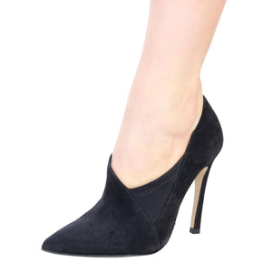 Fontana 2.0 Schuhe High Heels black / 36 Fontana 2.0 - MILU HIRA-fashion