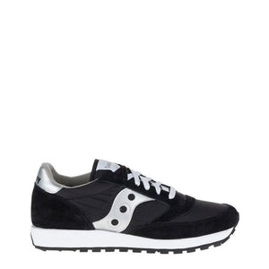 Saucony Schuhe Sneakers black / 42.5 Saucony - JAZZ_2044 HIRA-fashion