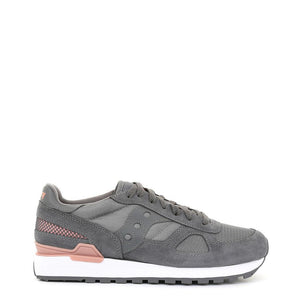 Saucony Schuhe Sneakers grey / 40 Saucony - SHADOW_2108 HIRA-fashion