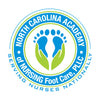 North Carolina Academy of Nursing Foot Care, PLLC