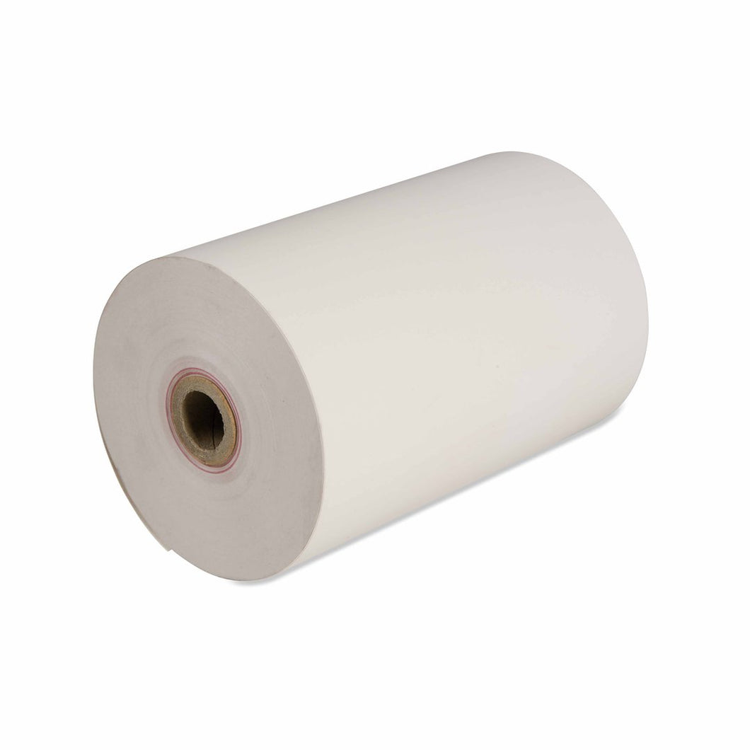 Roll Of Paper: The Rolling Calendar 085550