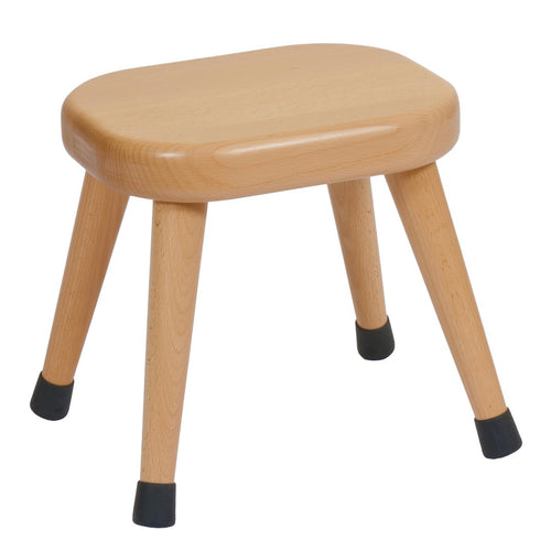 Stool A1: Orange (26 cm) 113000
