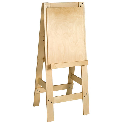 Easel: 2 Boards 187700