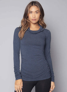 Nomads Willow Tee