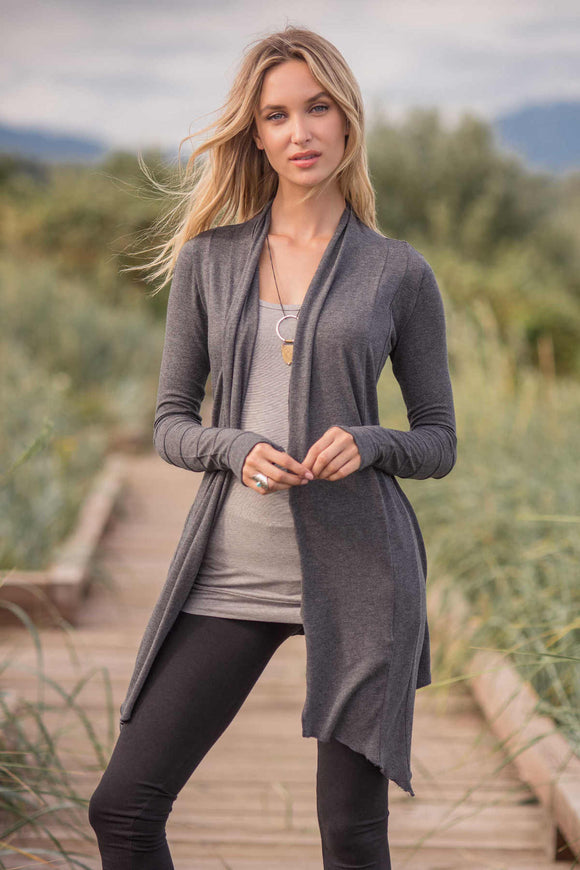Nomads Twilight Cardigan