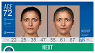 APRIL® Face Aging Software v.4.0 Laptop/Tablet Edition