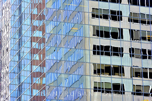 Wall Pictures  - CITYSCAPES - MONTREAL - CAN3416