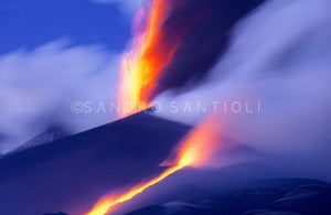 Wall Pictures - VOLCANOES - 424614