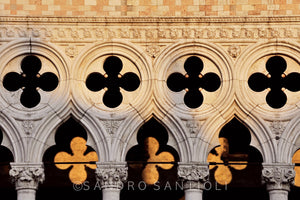 Wall Pictures - VENICE - VEN5482