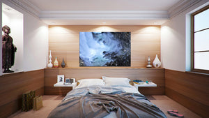 Wall Pictures - CASCADES & RIVERS - AAD3078