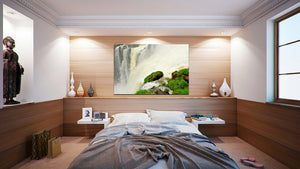 Wall Pictures -  CASCADES & RIVERS - BRA1549
