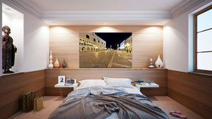 Wall Pictures - VENICE - VEN4254