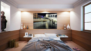 Wall Pictures - VENICE - VEN5792