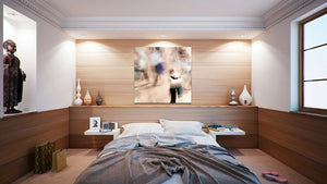 Wall Pictures - PAINTINGS - TAN6334