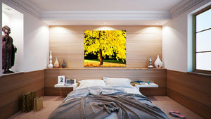 Wall Pictures - TREES - AAD3179