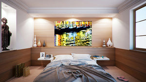 Wall Pictures - PAINTINGS - VEN3936