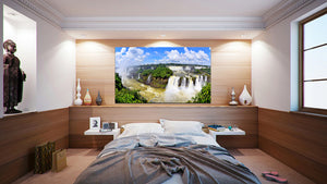 Wall Pictures - CASCADES & RIVERS - BRA0860