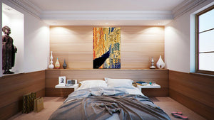 Wall Pictures - PAINTINGS - VEN4593