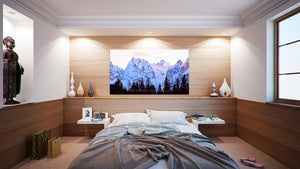 Wall Pictures - DOLOMITES MOUNTAINS - DOL3712