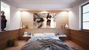 Wall Pictures - PAINTINGS - TAN6331