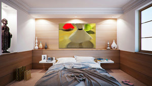 Wall Pictures - PAINTINGS - IST4311