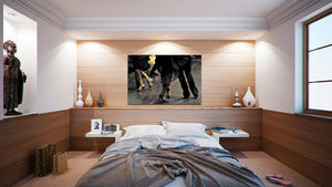 Wall Pictures - TANGO - SIC3166
