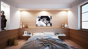 Wall Pictures - TANGO - PUG6070