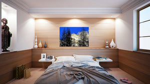 Wall Pictures - DOLOMITES MOUNTAINS Sudtirol - DOL6896