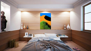 Wall Pictures - DESERTS - 683120