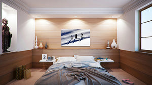 Wall Pictures - DOLOMITES MOUNTAINS Sudtirol - DOL3525