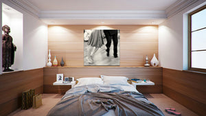 Wall Pictures - TANGO - BND7426