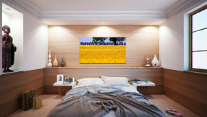 Wall Pictures - TUSCANY Landscapes - VEN5599